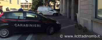 Seregno: non rispetta il distanziamento sociale, stava vendendo marijuana - Il Cittadino di Monza e Brianza