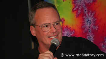 Jim Cornette Critical Of Becky Lynch Pregnancy & WWE's Handling Of It; Disparages Dana Brooke's Appearance