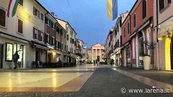 Bardolino, misure per i commercianti e per il turismo - L'Arena