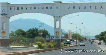Jojutla, cuarto municipio con más casos de covid-19 en Morelos - Unión de Morelos