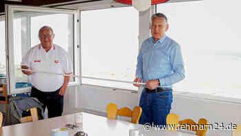 Herausforderung Wachdienst gilt es in Heiligenhafen zu meistern | Heiligenhafen - fehmarn24
