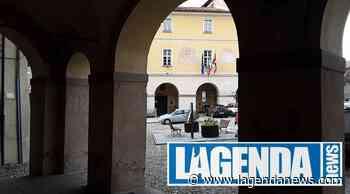 Avigliana: idee e proposte per il commercio da Adesso Avigliana - http://www.lagendanews.com