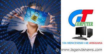 Come proteggersi dai virus informatici? I consigli di GT Computer di Avigliana - http://www.lagendanews.com