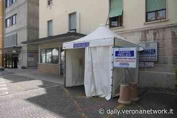 Ospedale Negrar, prenotazione obbligatoria per gli esami del sangue - Daily Verona Network