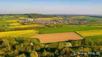 Coronazeiten: Im ländlichen Raum sind die Menschen zufriedener. | Frielendorf - HNA.de