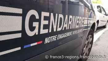 Isère : un couple de Charvieu-Chavagneux mis en examen pour des violences sur son nourrisson - France 3 Régions