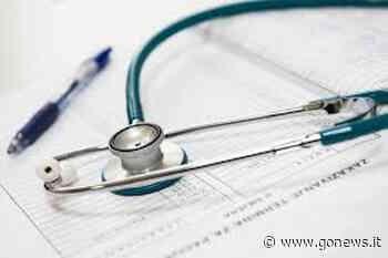 Nuova pediatra di famiglia in servizio a Montaione e Gambassi Terme - gonews