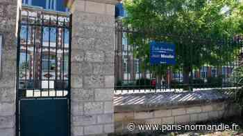 Déconfinement. À Gisors, l'école reprendra finalement lundi 25 mai 2020 - Paris-Normandie
