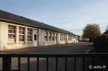 Réouverture des écoles à Gisors (Eure) le lundi 25 mai, sauf pour E. Anne et J. Prévert - Normandie Actu