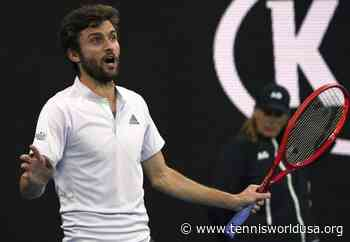 Gilles Simon: Some of new rules and formats are so stupid - Tennis World USA