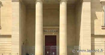 Au tribunal de Bergerac, une justice ralentie, mais qui fonctionne - Le Point