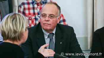 Linselles: le conseil municipal d'installation aura lieu le lundi 25 mai - La Voix du Nord