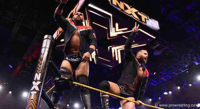 The Revival Receive A Cease-And-Desist For 'Fear The Revolt'