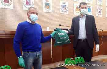 Vestone Valsabbia Provincia - ComeSto, da Bolzano alla Sicilia - Valle Sabbia News