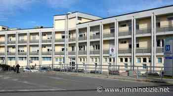 "Ospedale Franchini di Santarcangelo, Ausl Romagna chiarisce: ""Nessun ridimensionamento"" - rimininotizie.net"