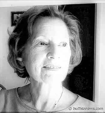KOTTAS, Lorette F. (Rousset) – The Buffalo News - Buffalo News