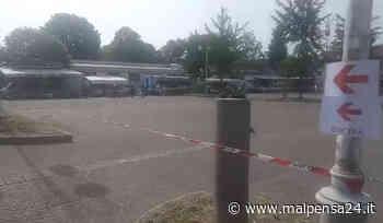 A Samarate dopo il mercato riaprono i cimiteri. In discarica dal 19 maggio - malpensa24.it