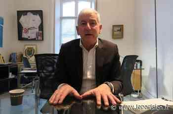 Lagny-sur-Marne : le maire est «serein» sur la réouverture des écoles le 11 mai - Le Parisien