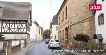 Oestrich-Winkel behält Option auf weitere Baugebiete - Wiesbadener Kurier