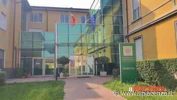 Stragliati e Rancan (Lega): «Esperienza virtuosa dell'Ospedale di Castel San Giovanni va tutelata. Dopo il Covid-19 ritorni nosocomio» - IlPiacenza