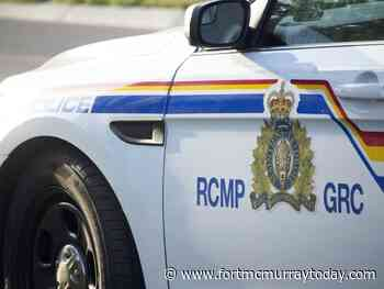 Fort McMurray man involved in collision west of Redwater dies - Fort McMurray Today