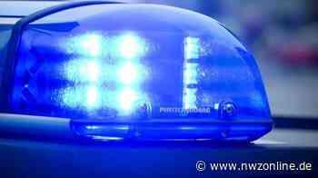 Unfall In Uplengen: Sattelzug stößt beim Ausweichen mit Bulli zusammen - Nordwest-Zeitung