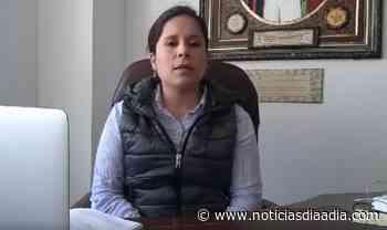 Siete casos positivos de Covid-19 en Gachancipá,... - Noticias Día a Día