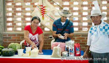 Desde el confinamiento, Gramalote se prepara para reactivarse - La Opinión Cúcuta