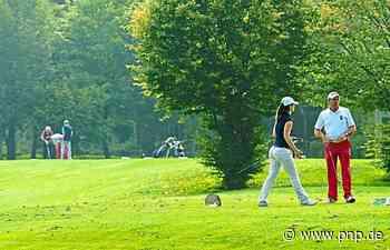 """Golf-Ressort-Investor: """"Möchten Ersatz des gestohlenen Ertrages"""" - Passauer Neue Presse"""