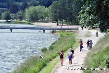 Loisirs - Huit idées pour se déconfiner au grand air en Corrèze - La Montagne