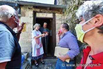 Déconfinement - Masques : les communes corréziennes en ordre de marche - La Montagne