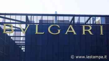 Bulgari a Valenza riparte il 18 maggio: il lusso si protegge con i pannelli di plexiglass - La Stampa