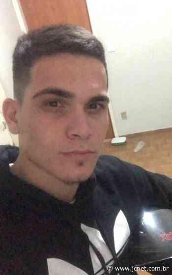 Rapaz de 18 anos morre em capotamento na Jaú-Brotas - JCNET - Jornal da Cidade de Bauru