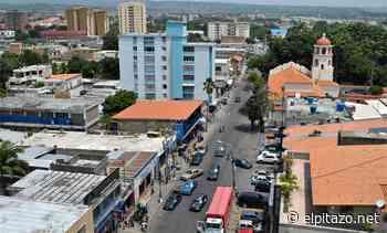 Vecinos de Cabudare rechazan extensión de racionamiento eléctrico - El Pitazo