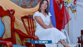 Polémica en Atlántico por alcaldesa que estaba inscrita en el Sisbén - El Tiempo