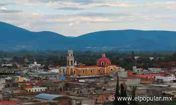 Repuntan casos de maltrato en Atlixco - El Popular