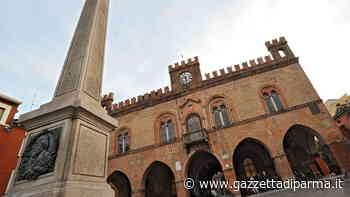 Fidenza, esenzioni Cosap per tutto l'anno e spazi temporanei gratuiti su area pubblica - Gazzetta di Parma