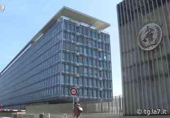 A Fidenza, l'ospedale riconvertito Covid, non ha più pazienti - TG La7