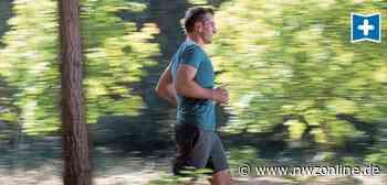 VfL Rastede: Fitness-Programm im Freien gestrichen - Nordwest-Zeitung