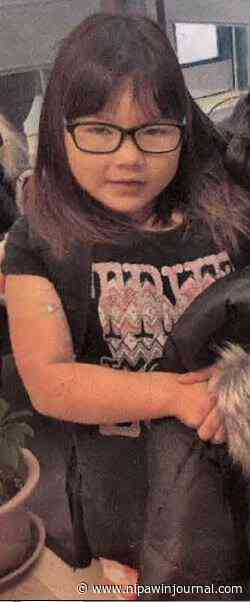 Police seek missing Nipawin girl - Nipawin Journal