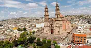 Lagos de Moreno y su patrimonio arquitectónico - masmexico
