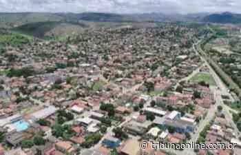 Baixo Guandu registra primeira morte por covid-19 - Tribuna Online