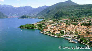 Balneazione, laghi di Garda e Iseo verso la riapertura dal 18 maggio - QuiBrescia.it