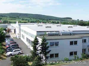 Wirthwein: Aus für Automotive-Produktionsstätte in Eichenzell - KunststoffWeb