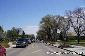 What you can and can't do around Wetaskiwin this May long weekend - Pipestone Flyer