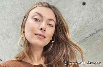 Maria Sharapova: I've got an MBA on the job - Mid-day