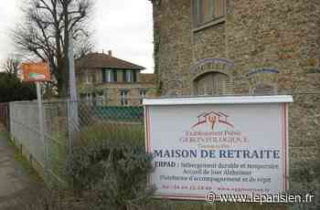 Coronavirus : 17 résidents d'un Ehpad de Tournan-en-Brie décédés en moins d'une semaine - Le Parisien