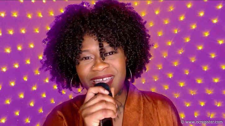 'American Idol' crowns Just Sam the winner during finale