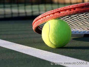 A Formigine riparte lo sport. Modalità condivise con le società sportive - sassuolo2000.it - SASSUOLO NOTIZIE - SASSUOLO 2000
