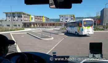 Rumilly - Inscriptions pour 2020/2021 du 1er au 30 juin - L'Hebdo des Savoie